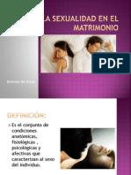 La sexualidad en el matrimonio.pptx