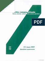 ferri_capacit_giuridica.pdf