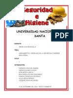 seguridad-higiene-industrial- informe.docx