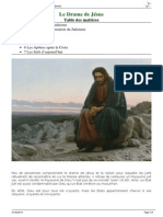 fr_le-drame-de-jesus.pdf