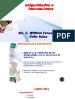 PRICIPIOS DE VAGAJE.pptx