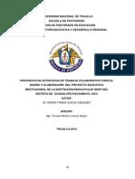 INFORME DE TESIS MAESTRIA (1).docx