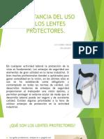LENTES PROTECTORES.pptx