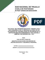 Miguel Modelo RESULTADOS (1).docx