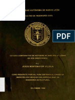 1080116303_MA.PDF