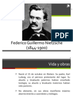 Federico Guillermo Nietzsche.ppt