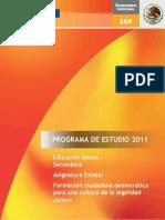 C3FORMACIONCIUDADANAJALISCO.pdf