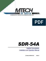 mn-sdr54a_r4.pdf