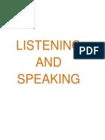 lesson plan KSSR Y3(pronouns).docx