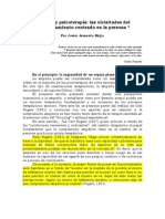 ArmentaJ_Empatia_y_psicoterapia.pdf