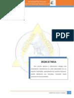 INFORME DE MADERA.docx