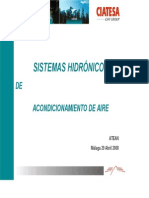 dfile.pdf