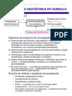 PROSPECCAO_GEOTECNICA.pdf
