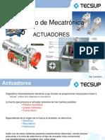 S04 - Actuadores electricos.pdf
