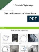 Geomecanica subterránea agosto 2014.pdf