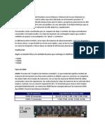 Tipos de memoria RAM.docx