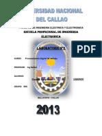 laboratorio n°2.docx