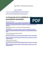Libros_Psi.docx