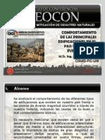 LAZARES GEOCON.pdf