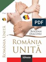 Romania Unita