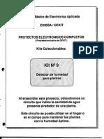 PROYECTO ELECTRONICA detector de humedad -9.pdf