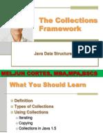 MELJUN CORTES JAVA_Collections
