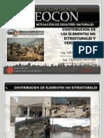 Presentación cype GEOCON (2).pdf
