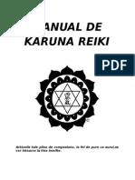 Manual Karuna Gr 1.doc