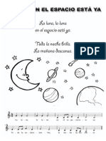 La Luna en el espacio está ya.pdf