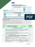 13. DJ Consumidor Directo Movil (Tanques superficiales).doc