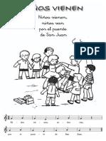Niños vienen.pdf