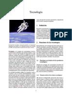 Tecnología-Wikipedia.pdf