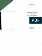 Bordieu- Las estructurales sociales de la econom+¡a.PDF
