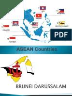 Econ51 Asean Countries
