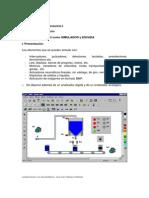 Ayuda PC_SIMU1.pdf