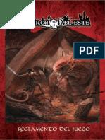 Aventuras en la Marca del Este - Core.pdf