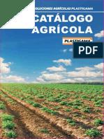 Catalogo Agricola 2012.pdf