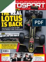 Autosport.Magazine.2010.12.09.English.pdf
