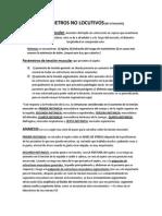 PARAMETROS NO LOCUTIVOS.docx
