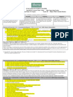 st assessment feedback1