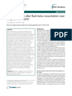 Causes of death after fluid bolus resuscitation new.pdf