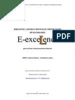 [latín] García Sánchez Jairo Javier. El concepto de latín vulgar y los agentes de vulgarización del latín (Madrid, Liceus, 2007).pdf