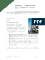 500DaysOfSummer_selfguided.pdf