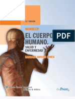 LOS TEJIDOS.pdf