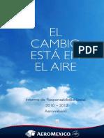 informe_aeromexico.pdf