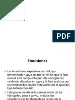 SEGUNDA ASIGANCION FINAL.pptx