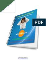 -GRATIS-5-Secretos-para-Tolerar-el-ZUMBIDO-EN-LOS-OIDOS.pdf
