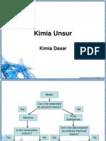 Kimia Unsur.pptx