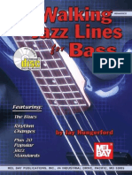 walking bass libro.pdf
