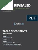 Java-8-Revealed.pdf